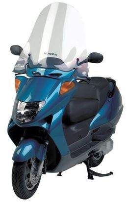 Εικόνα της Fabbri Exclusive Honda Foresight 250 / Pantheon 125
