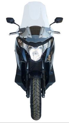 Εικόνα της Fabbri Exclusive Honda Integra 700 / 750