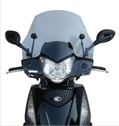 Εικόνα της Fabbri Summer Kymco PEOPLE 125 / 300 Gti '10-'12