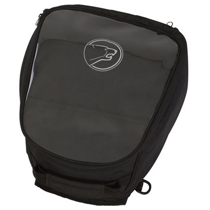 Εικόνα της Bering Tank Bag Bubba 20+8L