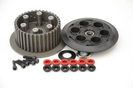 Εικόνα από TSS SLIPPER CLUTCH FOR  APRILIA RSV4