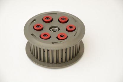 Εικόνα της TSS SLIPPER CLUTCH FOR BMW S1000RR
