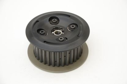 Εικόνα της TSS SLIPPER CLUTCH FOR  DUCATI 695, 696, 796, SCRAMBLER