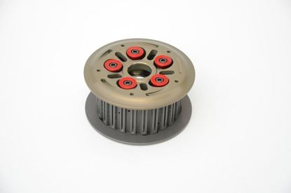 Εικόνα της TSS SLIPPER CLUTCH FOR MOTORBIKE DUCATI 899 PANIGALE