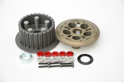 Εικόνα της TSS SLIPPER CLUTCH FOR  DUCATI PANIGALE 899 45°