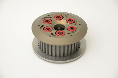 Εικόνα της TSS SLIPPER CLUTCH FOR  DUCATI 1199 PANIGALE