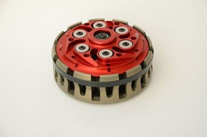 Εικόνα της SLIPPER CLUTCH FOR  DUCATI 1098 12T