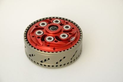 Εικόνα της TSS SLIPPER CLUTCH FOR  DUCATI 1098 48T