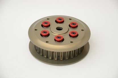 Εικόνα της TSS SLIPPER CLUTCH FOR HONDA CRF450R 2013