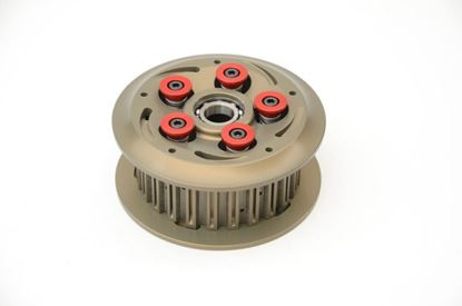 Εικόνα της TSS SLIPPER CLUTCH FOR  HONDA CBR600RR