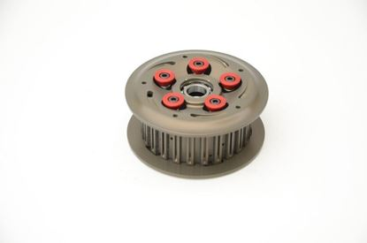 Εικόνα της TSS SLIPPER CLUTCH FOR  HONDA CBR954RR