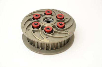 Εικόνα της TSS SLIPPER CLUTCH FOR  HONDA VTR SP