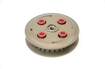 Εικόνα της TSS SLIPPER CLUTCH FOR  KAWASAKI NINJA 250