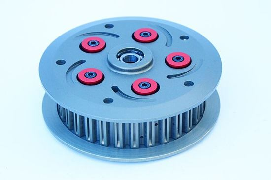 Εικόνα από TSS SLIPPER CLUTCH FOR  KAWASAKI GPZ900R