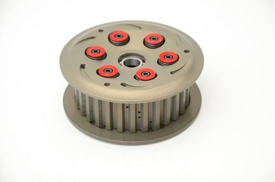 Εικόνα από TSS SLIPPER CLUTCH FOR  KTM RC8, DUKE 1290, ADVENTURE 1190, 1290