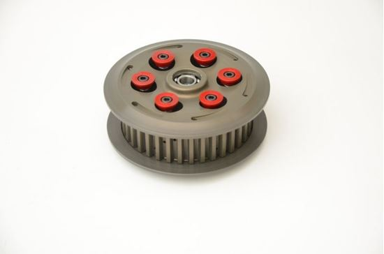 Εικόνα από TSS SLIPPER CLUTCH FOR  MV AGUSTA F3 675 / 800