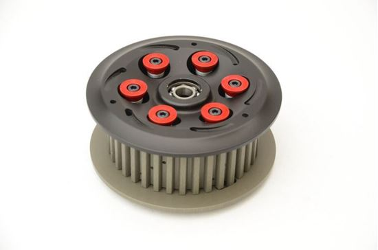 Εικόνα από TSS SLIPPER CLUTCH FOR  MV AGUSTA F4 312