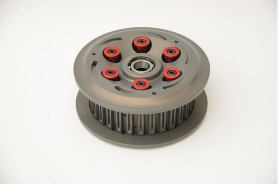 Εικόνα από TSS SLIPPER CLUTCH FOR  YAMAHA R1 - 2004-2005